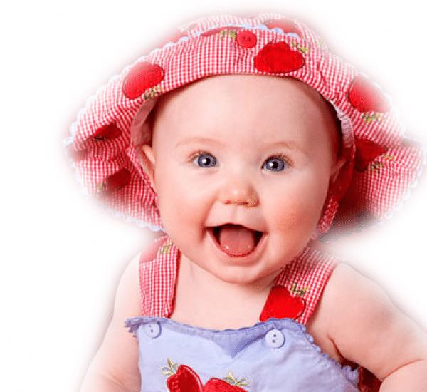 8bfe4f60753dd Cute Newborn Baby Clothes - Cheap Newborn Clothes|Baby Girl Clothes ...